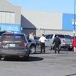 Три человека погибли при стрельбе в супермаркете в США