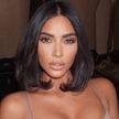 «Читос», овсянка и веганское тако: Ким Кардашьян поделилась секретом похудения
