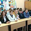 Образовательный проект ШАГ продолжает ШАГать по белорусским школам