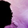 Стало известно, как долго коронавирус может задерживаться в воздухе при разговоре