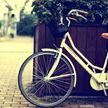 Серийные похитители велосипедов задержаны в Минске