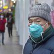 МИД предупредил туристов из Беларуси об ограничениях в ряде стран из-за коронавируса