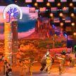 «Славянский базар в Витебске»: состоится закрытие юбилейного XXX Международного фестиваля искусств
