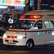 Увеличилось число жертв наезда автомобиля на пешеходов в Китае