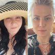 Без макияжа и фотошопа! 20 российских звезд, которые не боятся естественной красоты
