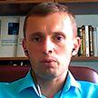Политолог Руслан Бортник: Вакханалия 90-х годов в Беларуси была остановлена