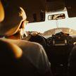 Подростки за рулём: что будет, если несовершеннолетнего без прав «словят» сотрудники ГАИ?