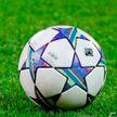 Стали известны подробности нового футбольного сезона в Беларуси