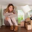 7 вещей, которые нельзя хранить в доме. Будет беда!