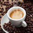 Назван кофе, наиболее полезный для мужчин