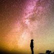 В декабре жители Земли увидят два звездопада и солнечное затмение