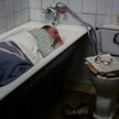 Снимки самых нелепых ванных комнат взорвали Интернет (ФОТО)