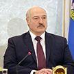 «Нам предлагают поменять власть и законы с особой формой циничности». Александр Лукашенко принял участие в онлайн-саммите ОДКБ