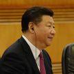 Си Цзиньпин поздравил Александра Лукашенко с победой на выборах