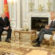 Чему Беларуси ещё стоит поучиться, а чему она уже может научить сама? Итоги встречи Президента с главой ВОИС