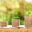 Как стать богаче: 3 правила, которые принесут вам деньги