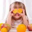 Добавь в меню: 5 продуктов, которые справятся с осенним авитаминозом