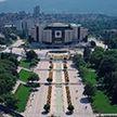 Белорусско-болгарский бизнес-форум стартует в Софии