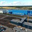 Главные итоги поездки Лукашенко в Витебскую область: подробный репортаж по промышленному треку от Миор до Орши
