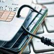 Осторожно: мошенники в Viber атакуют клиентов белорусских банков