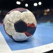 Стали известны соперники сборной Беларуси по гандболу в основном раунде Чемпионата Европы