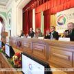 Белорусским студентам могут предоставить гранты для стажировок в России