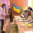 Многочисленные нарушения в ходе местных выборов зафиксировали в Украине