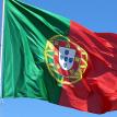 Португалия 3 мая снимет режим ЧП из-за коронавируса