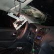 Смертельное ДТП на трассе М1: VW ночью насмерть сбил пешехода