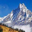 Из-за карантина жители Индии впервые за 30 лет увидели Гималаи