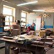 Более 110 инвестпроектов планируют реализовать в Гомельской области