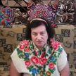 Представители белорусской диаспоры в Украине: Больно смотреть на происходящее в республике