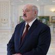 Лукашенко: показанная информация о раскрытии заговора в Беларуси – цветочки, ягодки еще покажем
