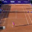 Арина Соболенко одержала победу в 1/8 финала теннисного турнира во Франции