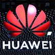 Huawei представила операционную систему Harmony OS