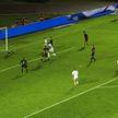 Брестское «Динамо» в третьем квалификационном раунде Лиги чемпионов сыграет с израильским «Маккаби»