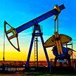 Цена на нефть Urals вновь упала ниже $40 за баррель