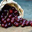 Названа ягода, которая помогает похудеть