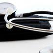 Чем опасно высокое артериальное давление? Объясняют врачи