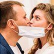 Свадьбы года: российские знаменитости, которые зарегистрировали отношения в 2020 году