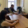 Россиянка отсидела за убийство двух гражданских мужей и зарезала нового возлюбленного