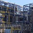 На «Нафтане» завершается реализация инвестпрограммы, которая полностью обеспечит потребность страны в дизельном топливе и бензине