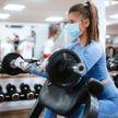 Как заниматься спортом после COVID-19 без вреда для здоровья?