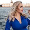 Анна Семенович рассказала о своей болезни