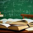 «Нам надо создать ёмкую систему образования»: Александр Лукашенко призвал пересмотреть образовательные программы