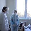 COVID-19: общее количество заболевших коронавирусом превысило 54 миллиона