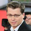 Помощник Гарика Харламова ответил на сообщения о заражении артиста коронавирусом
