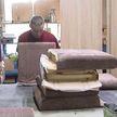 Ремонт одежды и деревообработка: как создать успешный бизнес на селе