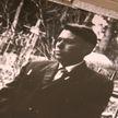 «Секретные» артефакты Владимира Короткевича представили в музее Максима Богдановича
