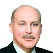 Официально: Михаил Бабич освобождён от обязанностей Посла России в Беларуси, Дмитрий Мезенцев – назначен